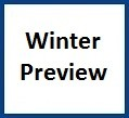 winter_preview